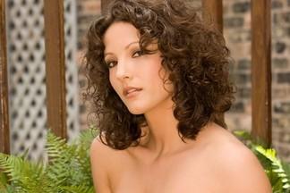 Colleen Marie sexy photos