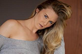 Denise King beautiful pics