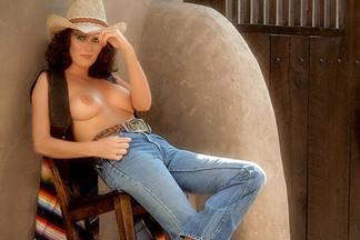 Tracy Vaccaro hot photos