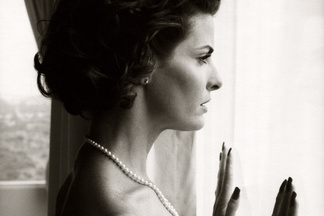Joan Severance hot pictures