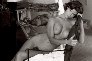Joan Severance beautiful pics