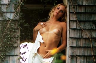 Carol Vitale, Ruthy Ross, Gwen Wong nude pics