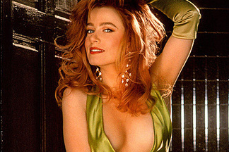 Felicia Michaels nude pics