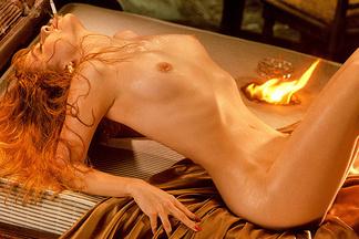 Felicia Michaels hot photos