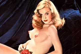 Margaret Scott sexy photos