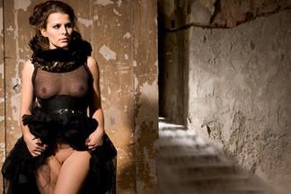 Sabine-Marie Schmidt sexy pictures