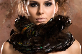 Sabine-Marie Schmidt hot pictures