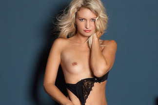 Mandy Marie nude pictures