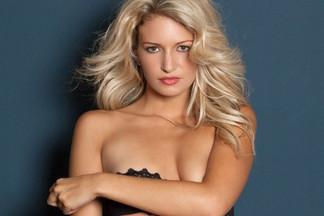 Mandy Marie hot pics