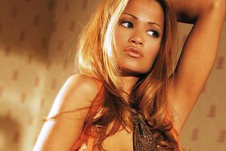Cathi O'Malley nude photos
