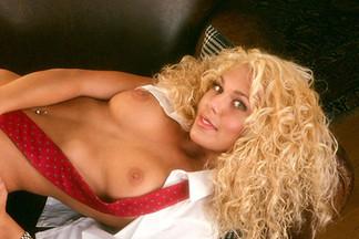 Cathi O'Malley naked pics