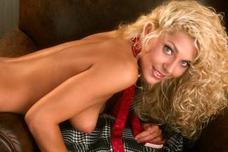 Cathi O'Malley naked photos
