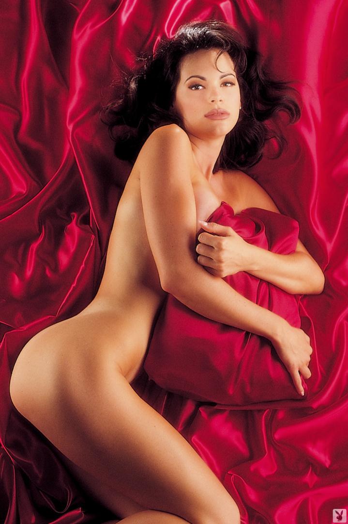 prepubescent nude shower pics