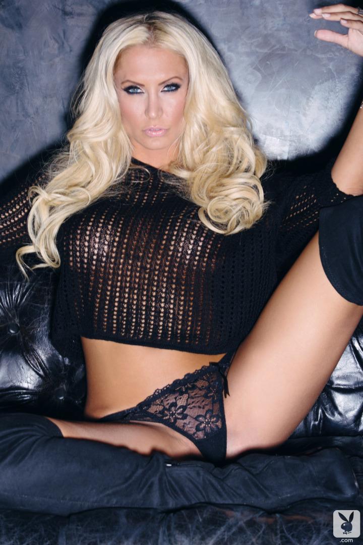 Jennifer vaughn dark diva cybergirls nudes playboyplus