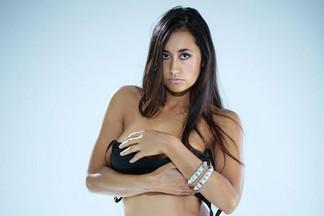 Jeannie Santiago beautiful photos