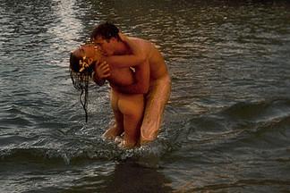 Laura Lyons, Susan Lynn Kiger nude photos