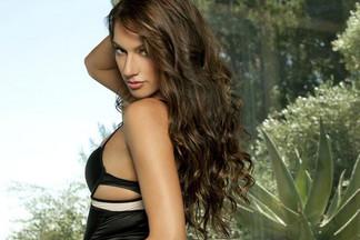 Sophia Beretta naked photos
