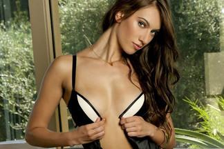 Sophia Beretta sexy pictures