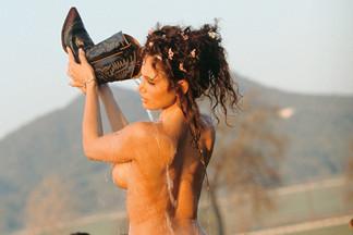 Denise Luna naked pics