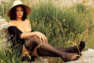 Simonetta Stefanelli hot pictures