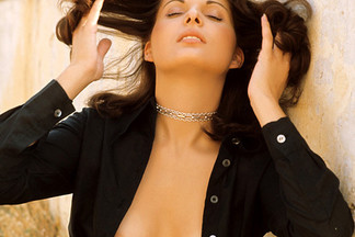 Simonetta Stefanelli sexy photos