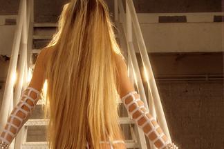 Susie Owens nude photos