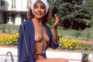 Terry Moore nude photos