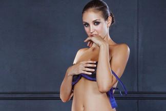 Jaclyn Swedberg naked pics