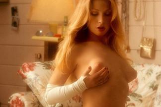 Melonie Haller hot pictures