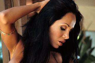Lolana Estefan, Camille Wright, Lucia Tovar, Hazell Serrano naked pics