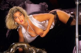 Elisa Florez nude photos