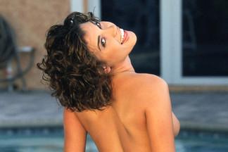 Vanessa Gleason, Kitana Baker beautiful photos