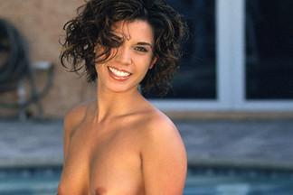 Vanessa Gleason, Kitana Baker hot pics