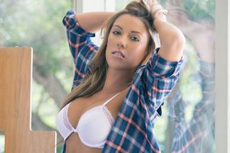Shallana Marie hot pics