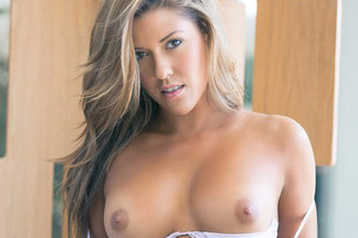 Shallana Marie nude pictures