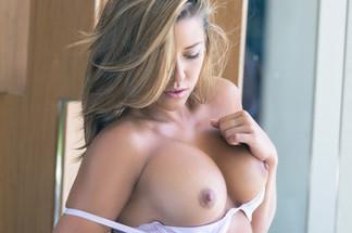 Shallana Marie sexy photos
