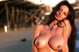 Bridgett Wise, Jessica Humphries, Victoria Knight, Jennifer LeRoy, Kerri Kendall, Petra Verkaik sexy pictures