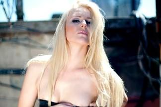 Martina Rajic hot pics