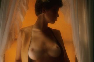 Nancie Li Brandi naked pics