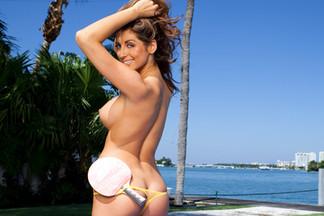 Eliza Carson, Liz Ashley, Kaitlynn Cole, Lauren Elise nude photos