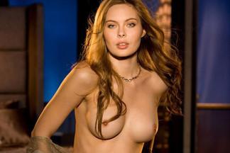 Amanda Streich sexy pictures