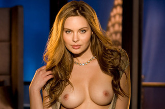 Amanda Streich naked pictures