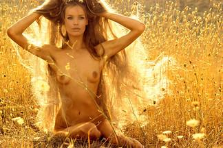 Vera Gottlieb von Lehndorff nude photos