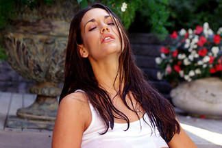 Lisa Boyle, Christi Nicole Taylor, Jessica Jensen, Jennifer Rovero nude pics