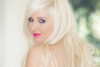 Holly Jean naked pics