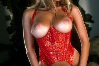 Carrie Westcott, Angel Boris, Dita Von Teese, Anna Rose Chang, Kerri Kendall sexy photos