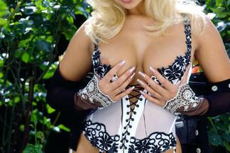 Carrie Westcott, Angel Boris, Dita Von Teese, Anna Rose Chang, Kerri Kendall naked pics