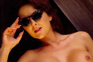 Katalina Verdin, Victoria Silvstedt naked photos