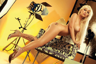 Karolina Umicevic sexy pictures