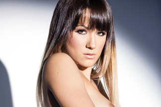 Kimberly Kisselovich hot photos